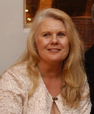 Kate Theis