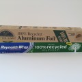 RecycledAluminum