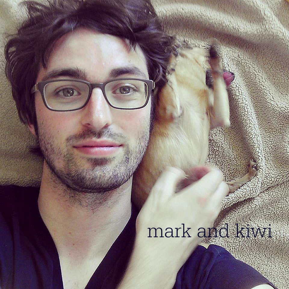Mark_Kiwi1